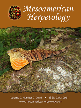 meso herp cover