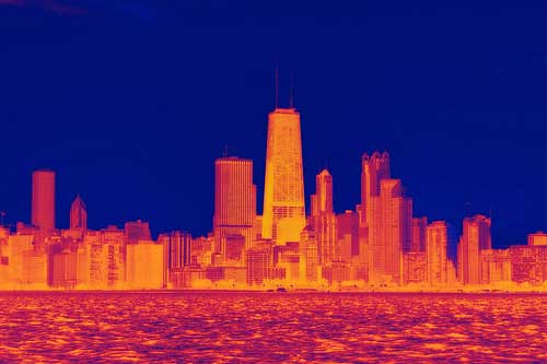 Credit: http://www.ecology.com/2013/07/01/summertime-hot-time-in-the-city/